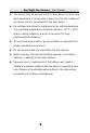 C7DN, Page 8