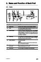 Magnescale SJ300 SJ300 Manual, Page #11