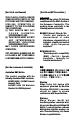 Magnescale SJ300 SJ300 | Page 2 Preview