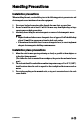 Magnescale SJ300 SJ300 Manual, Page #5