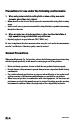 Page #6 of Magnescale SJ300 SJ300 Manual