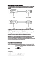 Page 11 Preview of Craig CMA3118 Owner's manual
