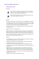 BenQ MD SERIES | Page 4 Preview