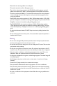 BenQ MD SERIES | Page 5 Preview