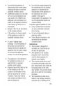 Page #7 of Beko FSM67320GWS Manual