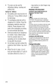 Beko FSM67320GWS Manual, Page #8