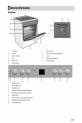 FSM67320GWS, Page 9