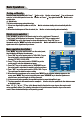 TME50 Manual, Page 10