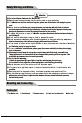 Tatung TME50, Page 4
