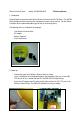 SkyLink SA-103A Manual, Page 1