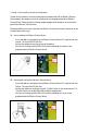 SkyLink SA-103A Manual, Page 2