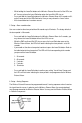 SkyLink SA-103A, Page 4