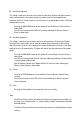 SA-103A Manual, Page 5