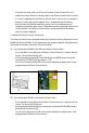 SkyLink SA-103A Preliminary manual, Page 6