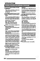 JVC TK-C1460B | Page 10 Preview