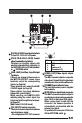 JVC TK-C1460B | Page 11 Preview