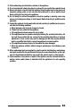 JVC TK-C1460B | Page 3 Preview