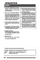 JVC TK-C1460B | Page 6 Preview