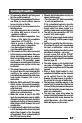 JVC TK-C1460B | Page 7 Preview