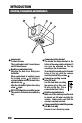 JVC TK-C1460B | Page 8 Preview