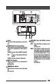 JVC TK-C1460B | Page 9 Preview