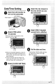 JVC GZ-MIG670 Instructions manual, Page 5