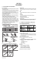 JVC GR-DX77US | Page 6 Preview