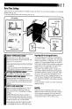 JVC GR-DVX PRO Manual, Page 11