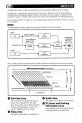 JVC GR-DVX PRO Manual, Page 6