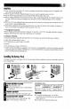 GR-DVX PRO, Page 9