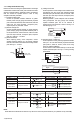 JVC GR-AXM17US | Page 4 Preview