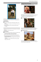 JVC Everio GZ-HM670   Page 5 Preview