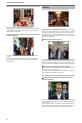 JVC Everio GZ-HM670   Page 6 Preview