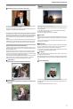JVC Everio GZ-HM670   Page 7 Preview