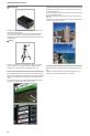 JVC Everio GZ-HM670   Page 8 Preview