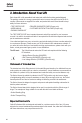 Preview of Joerns Healthcare Oxford Ascend, Page 4