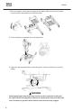 Joerns Healthcare Oxford Ascend Medical Equipment, Page 6