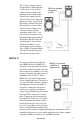 Mach M Flex 12 Operation & user's manual, Page 7
