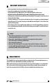 M-LOCKS Straightbolt EM3520   Page 3 Preview