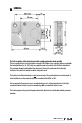 M-LOCKS Straightbolt EM3520   Page 4 Preview