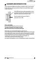 M-LOCKS Straightbolt EM3520   Page 5 Preview