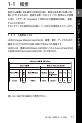 Sony MSW-900 Camcorder Manual, Page 7