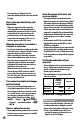 Preview Page 10 | Sony HDR-PJ50 Camcorder Manual