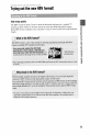 Page 11 Preview of Sony HDR-HC5 Operating manual