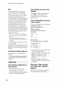 Sony HDR-HC5 Camcorder Manual, Page 6