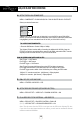 Sony FS700 Camcorder, Digital Camera Manual, Page 5