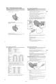 Sony Handycam CCD-TRV63 Manual, Page #11