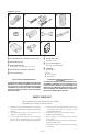 Sony Handycam CCD-TRV63 Manual, Page #2