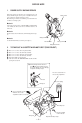 Page 6 Preview of Sony Handycam CCD-TRV63 Service manual