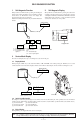 Page #7 of Sony Handycam CCD-TRV63 Manual